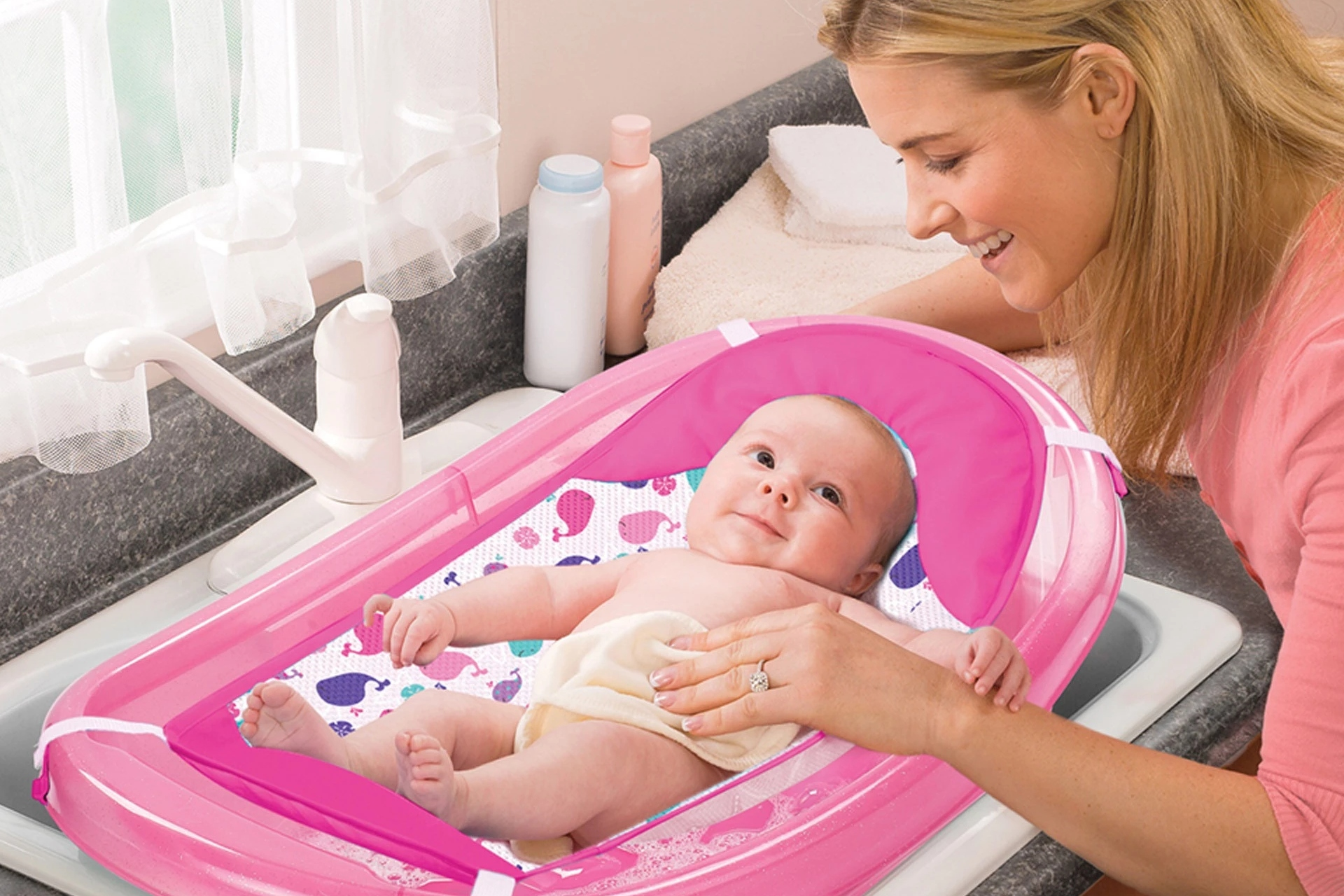 23 Best Baby Care Tips in Nigeria